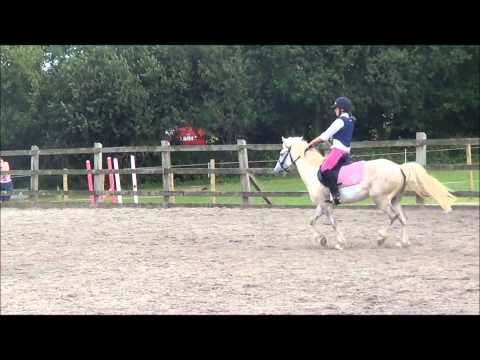 Xxx Mp4 Paige And Horses Horses Horses 3gp Sex