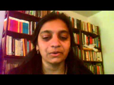 Xxx Mp4 IEEE Women In Engineering Live Chat With Nita Patel 3gp Sex