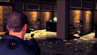 L.A. Noire Side Missions 6-10