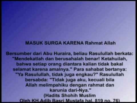 Muslim vs Kristen VOL 1 PART 4 4