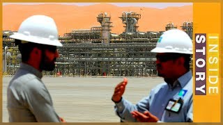 Will the attacks on Saudi oil facilities cripple global supplies? | Inside Story