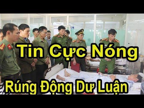 Xxx Mp4 Tin Tức Việt Nam Mới Nhất VOA Ngày 15 2 2019 Tin Nóng Chính Trị Việt Nam Và Thế Giới 3gp Sex