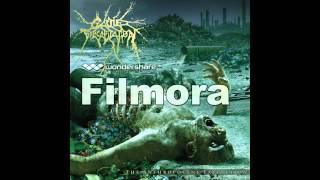 Cattle Decapitation - Plagueborne [HD]