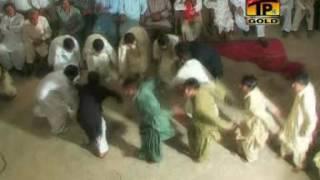 Chally Kharede Do Mahiya - Liaqat Ali Shaikh - Latest Punjabi And Saraiki Song