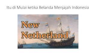 Sejarah Kopi Luwak