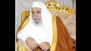 البحث عن جواب لسؤال من مسلمات العقيدة