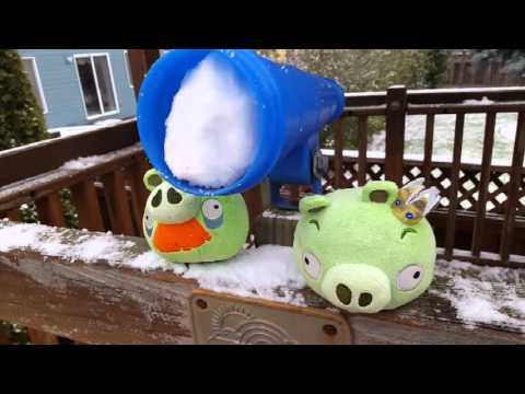 Xxx Mp4 Angry Birds Space Plush Cold Cuts Adventure Part 2 30 K Sub Video 3gp Sex