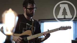 Save Us From The Archon on Audiotree Live (Full Session)