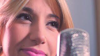 Valeria Gau - Donde Estas (Adelanto Acústico)