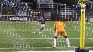 Chattanooga FC v Ocala Stampede, US Open Cup 1st Round
