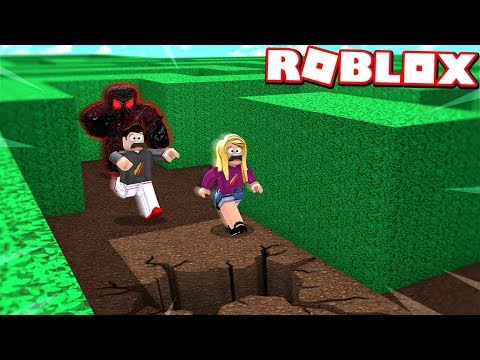 Xxx Mp4 ROBLOX ESCAPE The BEAST S NEW HOUSE With MY WIFE Flee The Facility 3gp Sex