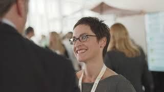 Personalmanagementkongress 2018 Highlights