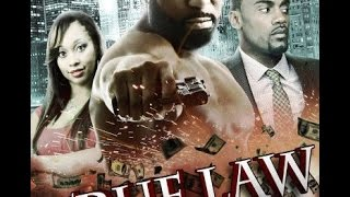 True Law  full movie