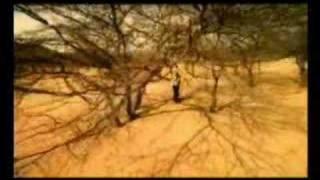Tangaliyalli nanu teli bande - Remix