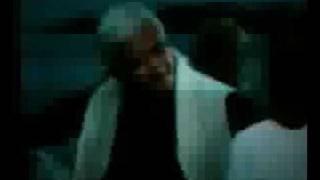 Utopenec na útěku - Alláh