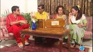 bangla comedy natok LOOV