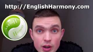 FAQ: Is English Harmony System Really That Good?