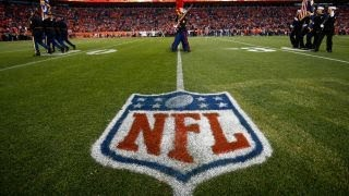 Major NFL sponsors, including Pepsi, inundated with complaints: Sources