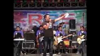 RGS_KARTIKA SARI_DI RIJEK_LIVE IN SOCAH BANGKALAN
