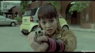 Train of the Dead 2007 Hindi Dubbed Hollywood English Movie HD