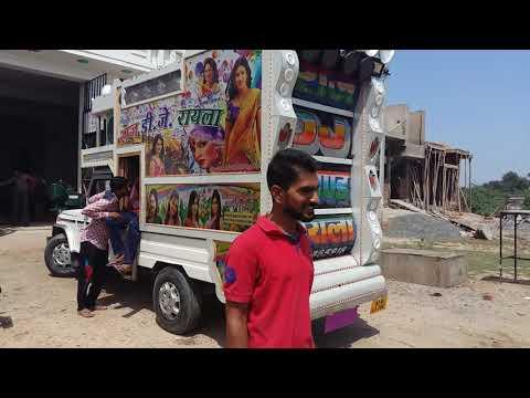 Xxx Mp4 Rajasthan Ki Superstar DJ Gadi Raj DJ Rayla 3gp Sex