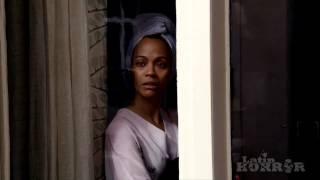 ROSEMARY'S BABY 2014 - Trailer - LATIN HORROR