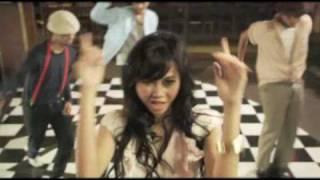 Aura - Asmara (OST Asmara Dua Diana)