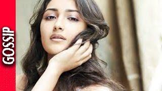 Sayesha Saigal Fan Of Ranbir Kapoor - Bollywood Gossip 2016