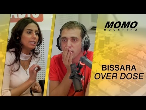 Xxx Mp4 Momo Avec Fadwa Taleb Bissara Over Dose مومو مع فدوى الطالب 3gp Sex