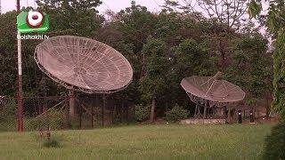 আজও ঝড়ো বাতাসের পূর্বাভাস   Weather Upgrade Today   Bangla Breaking News 24