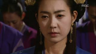 The Great Queen Seondeok, 51회, EP51, #08