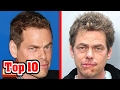 Download Video Download Where Are They Now? The Slap Chop Guy - Vince Offer 3GP MP4 FLV