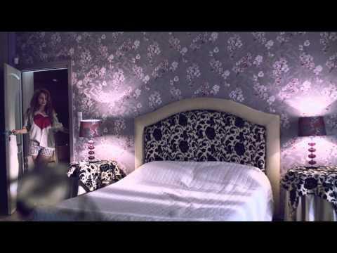 Xxx Mp4 Akcent Exaited W Sercu Mi Graj Oficjalny Teledysk ABSOLUTNA NOWOŚĆ 2014 3gp Sex