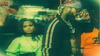 [FREE] Dave East Type Beat ft. 2 Chainz x Jeezy