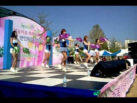 Xxx Mp4 Korea Teen 3gp Sex