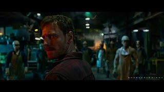 X-Men: Apocalypse - Comic-Con Trailer (HD Remake)