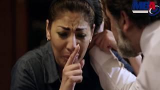 Episode 52 -  Zawag Bl Ekrah Series / الحلقة الثانية والخمسون -  مسلسل زواج بالاكراه