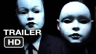 The Cabin In the Woods Official Trailer #1 - Joss Whedon, Chris Hemsworth Movie (2012) HD