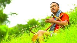 Ethiopian - Berhan Mola - Sende Debelku (ስንዴ ድብልቁ) - New Ethiopian Music 2016 (Official Video)