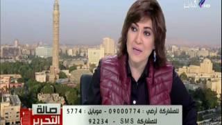 د/علاء غانم: اعفاء اصحاب المعاشات ذوي الامراض المزمنة من اي مساهمة في علاج التأمين الصحي