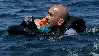 لإني سوري فيديو كليب راب عربي سوري  SweiDa Mc