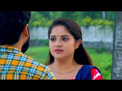 Xxx Mp4 Nokkethadhoorathu Ashawathi Reveals Her Intention To Udhayan Mazhavil Manorama 3gp Sex