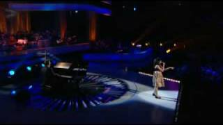 Charice Pempengco - I have nothing and i will always love you