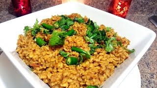 Daal Mash (Urad) | Quick & Delicious Cuisine