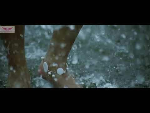 Xxx Mp4 Tamil Actor Nayanthara Sex In Slow Motion With Out Dress 3gp Sex