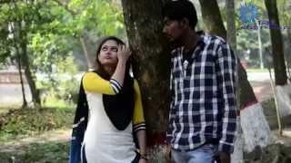 True Entertainment | Prem Koloho Part 1 | Facebook, DSLR n Different Side Effects of Love