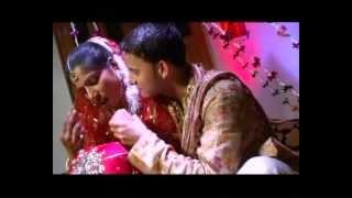 Aaj Ha Suhag Raat (Hot Bhojpuri Video) - Kora Mein Utha Lihee