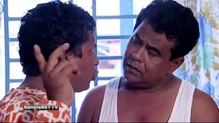 Mosharof Karim Bagla Natok  Funny Scene
