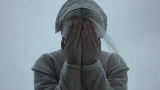 The Witch Official Trailer - Anya Taylor-Joy, Ralph Ineson
