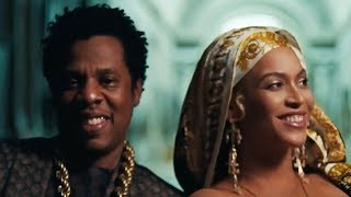 All the BEST Fan Reactions to Beyonce & Jay-Z